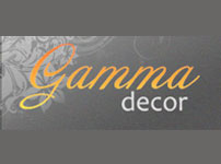 Gamma Decor